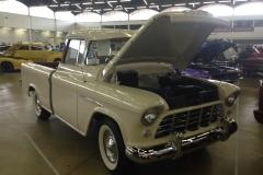 fordcar0101