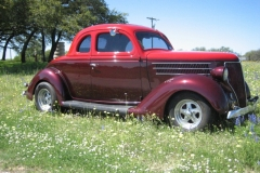 36 ford 001